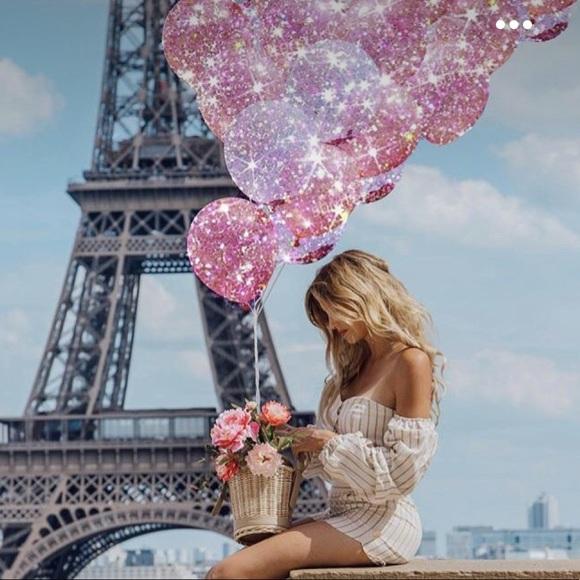 love_fashion_1
